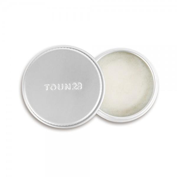 Toun28 Lip Balm L2 scents-free
