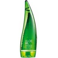 Holika Holika Aloe 99% Soothing Gel