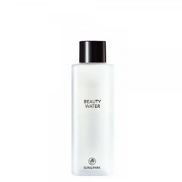 Son & Park Beauty Water - Mini