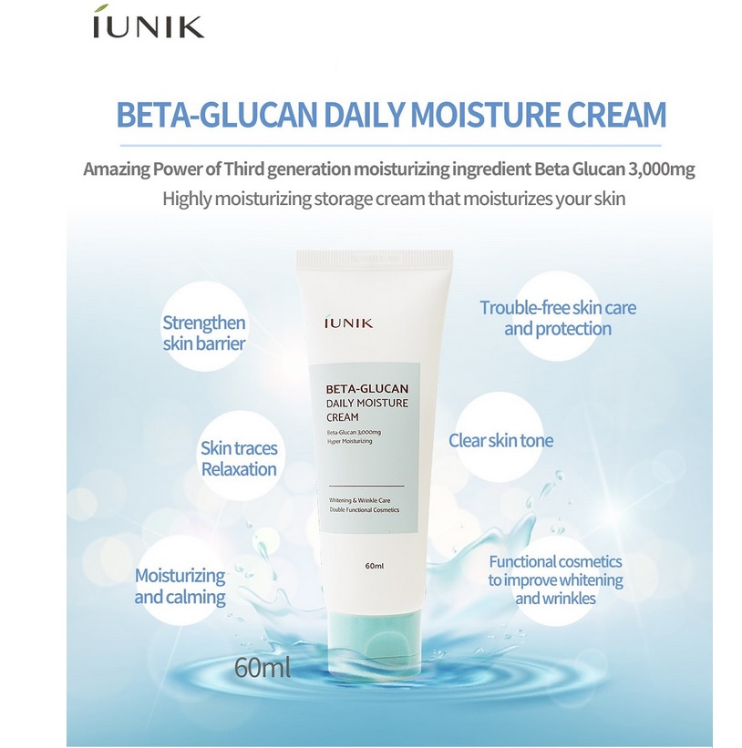 beta-glucan-daily-mositure-cream