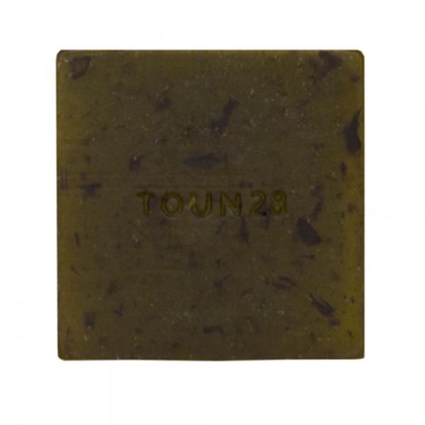 Toun28 Facial Soap S9 Houttuynia Cordata + Centella Asiatica Extract