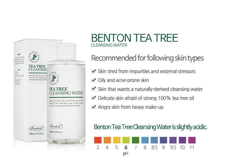 Benton-Tea-Tree-Cleansing-Water