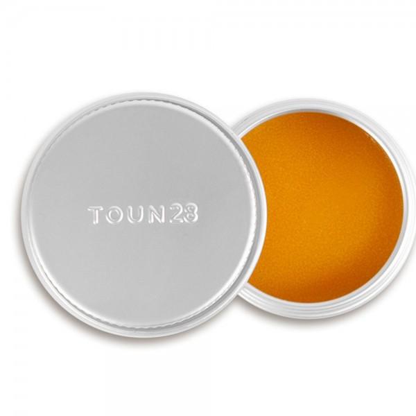 Toun28 Lip Balm L1 (Vanilla scent)
