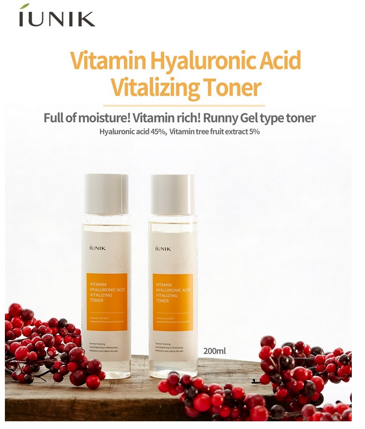iunik-hyaluronic-acid-Toner