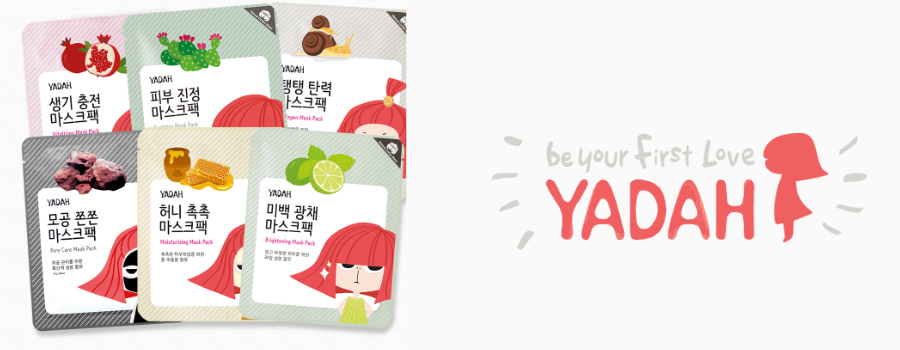 Yadah Cosmetic