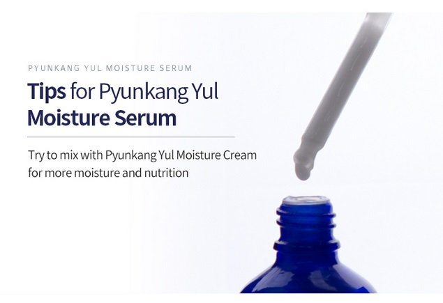 Moisture-serum1