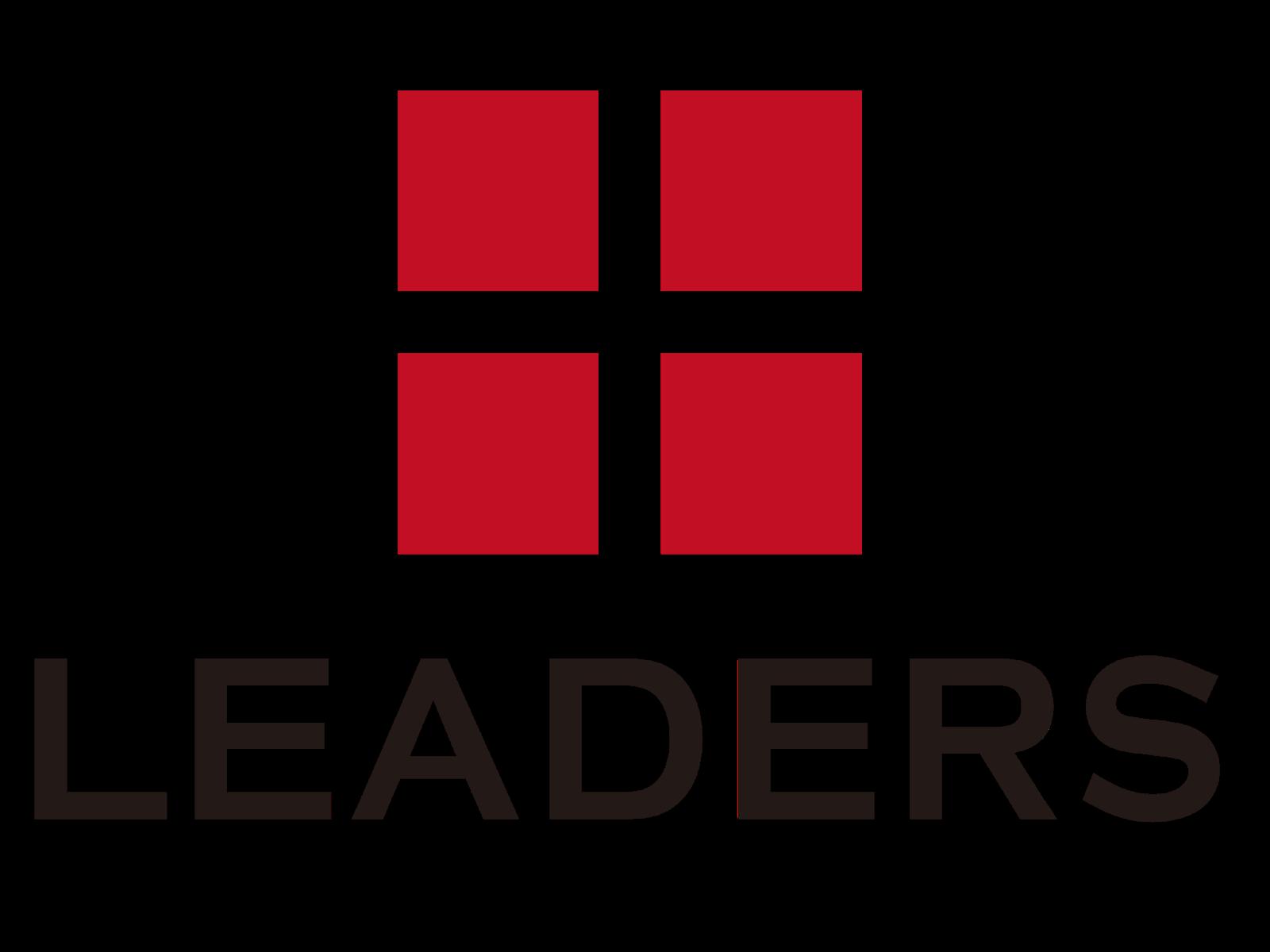 LeadersUsa