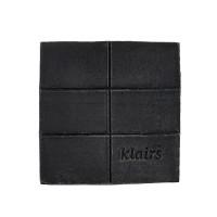 Dear Klairs Gentle Black Sugar Charcoal Soap