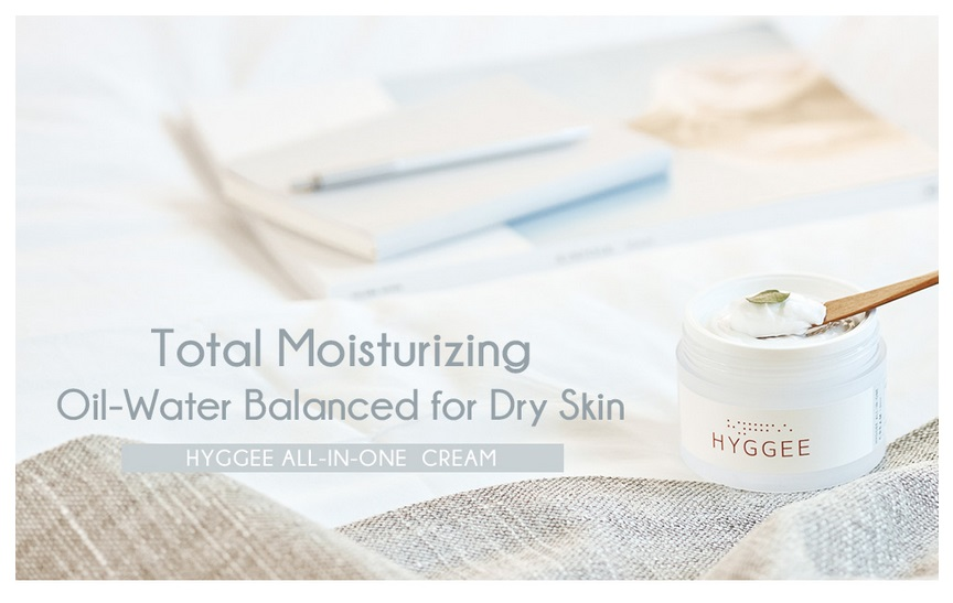 Hyggee-all-in-one-cream