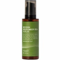 Benton Deep Green Tea Serum