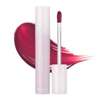 Rom&nd Glasting Water Tint #13 Berry Violet