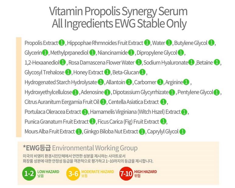 propolis-serum-incis