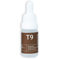 Toun28 T9 Phyto-Squalene Serum
