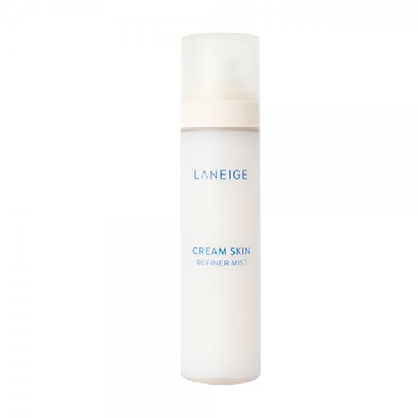 Laneige Cream Skin Refiner Mist
