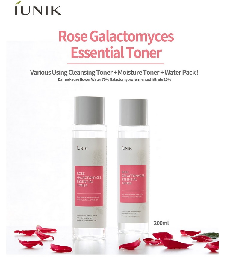 iunik-rose-galactomyces-toner