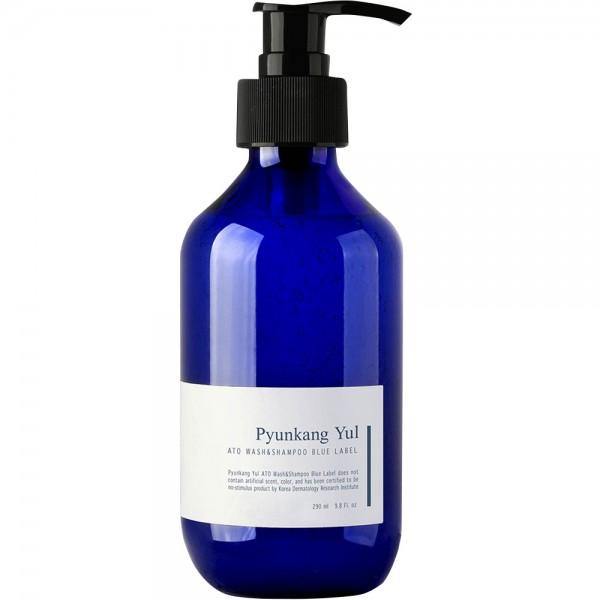 PYUNKANG YUL Shampoo 280ml