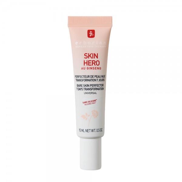Erborian Skin Hero au Ginseng 15 ml
