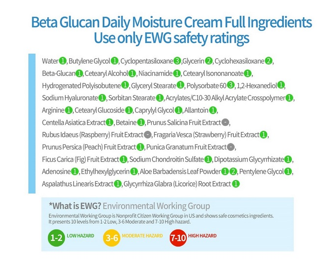 beta-glucan-daily-mositure-cream-incis