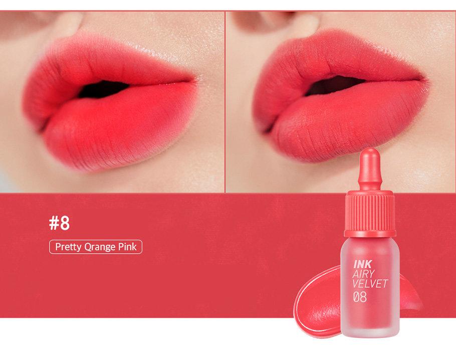 08-Pretty-Orange-Pink