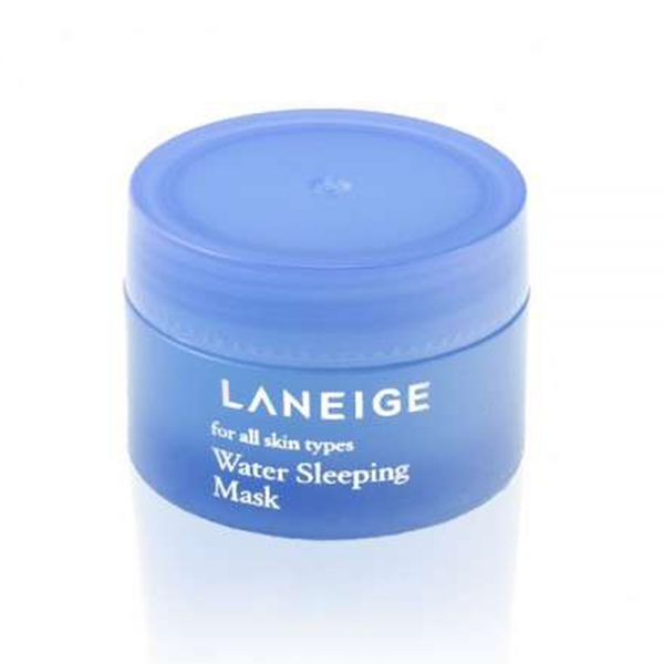 Laneige Water Sleeping Mask Miniature