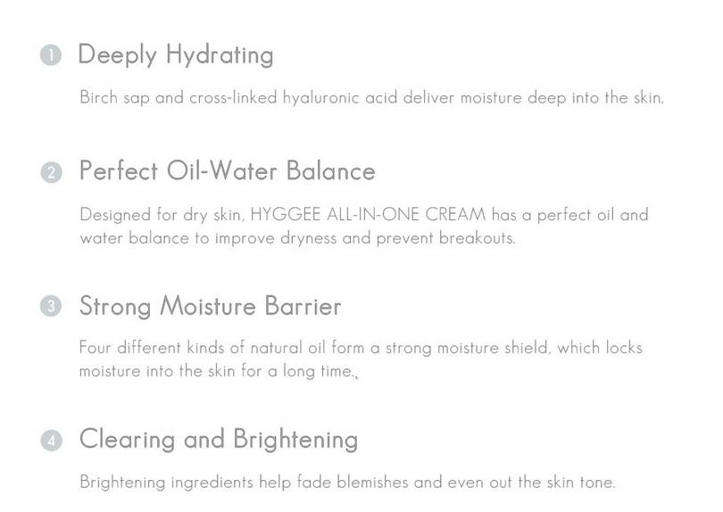 All-ine-one-cream-Hyggee5xi1SYfy98h5A