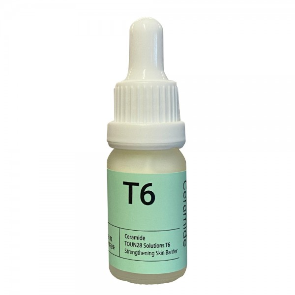 Toun28 T6 Ceramide Serum