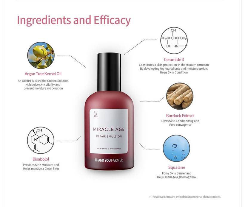 Miracel-age-emulsion2