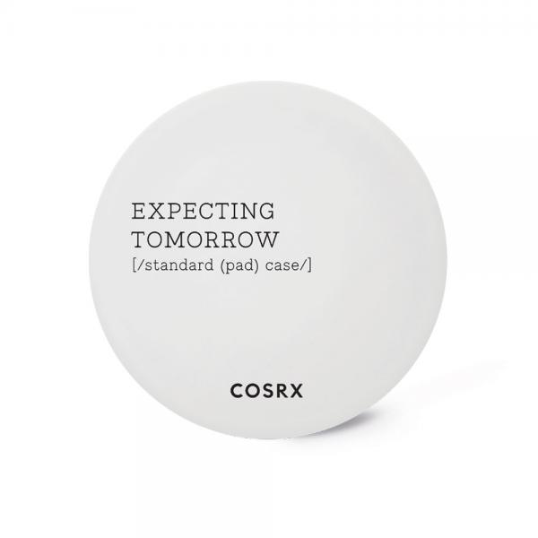 Cosrx RX Studio Standard Pad Case