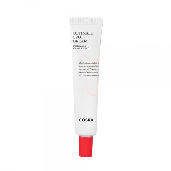 Cosrx AC Collection Ultimate Spot Cream