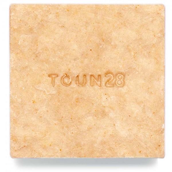 Toun28 Facial Soap S2 Vitamin & Linseed Oil