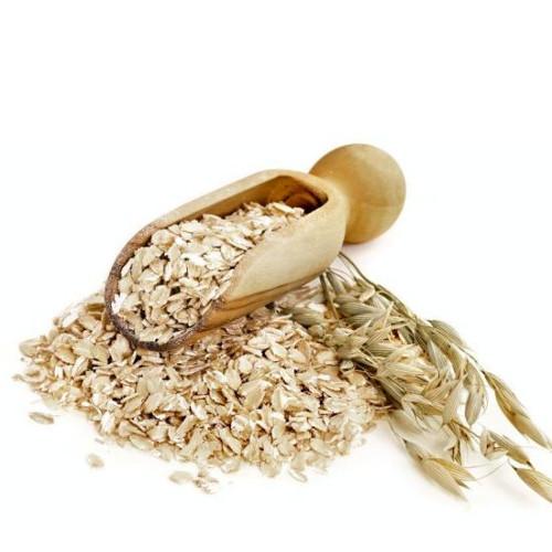 Cerealien/ Reis