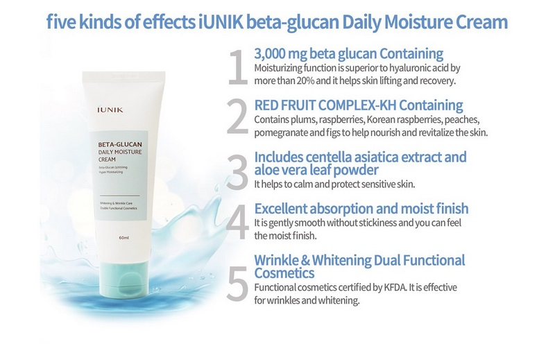 beta-glucan-daily-mositure-cream-wear