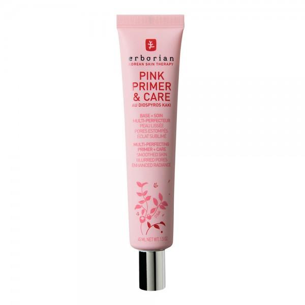 Erborian Pink Primer & Care 45 ml