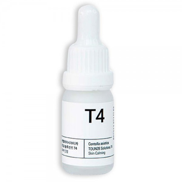 Toun28 T4 Centella Asiatica Serum