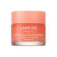 Laneige Lip Sleeping Mask Grapefruit