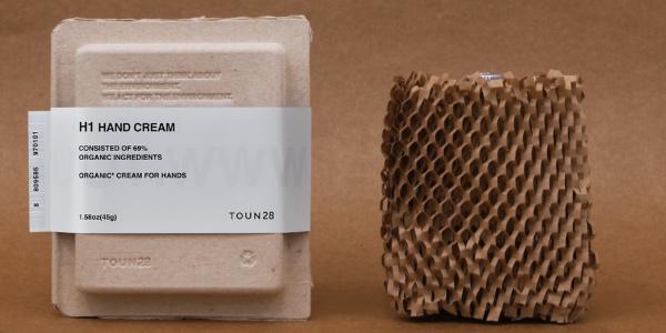 Verpackung-Handcream-H1-Toun28