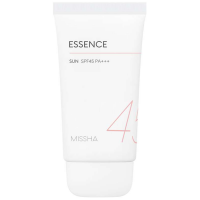 Missha all-around Safe Block Essence SUN SPF 45