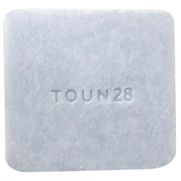 Toun28 Facial Soap S5 Guaiazulene & Jojoba Oil