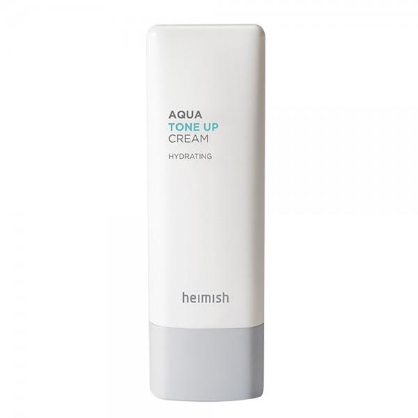 Heimish Aqua Tone Up Cream