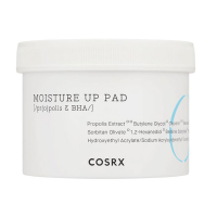 Cosrx One Step Moisture Up Pads