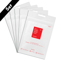Cosrx Acne Pimple Master Patch 5- Set