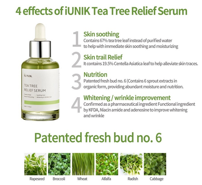 tea-tree-serum-vorteile