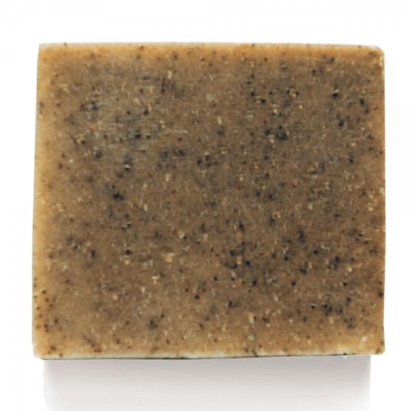 Toun28 Body Soap S24 Yeast + Coffee Bean Peel (for exfoliation and scrub)