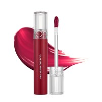 Rom&nd Glasting Water Tint #06 Purple Shower