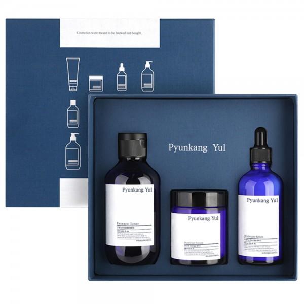 Pyunkang Yul Moisture Skincare Set