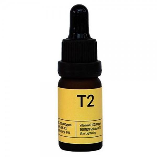 Toun28 T2 Vitamin C Serum