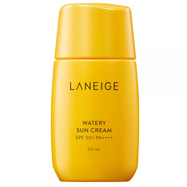 Laneige Watery Sun Cream SPF 50+ PA++++