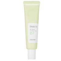 Cosrx Shield Fit All Green Comfort Sun SPF50