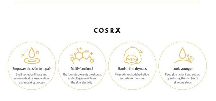 Cosrx-snail-cream1