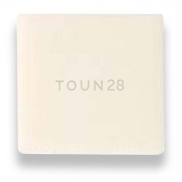 Toun28 Facial Soap S11 Ceramide & Squalane (Low pH)